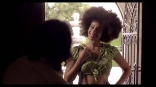 Crookz - The Big Heist: Short movie with Ron Jeremy