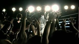 Baixar JRDN - I Don't Care (Japan Debut Single)