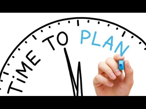 Tax Preparation Business Canada  – Action Plan to become a successful tax preparer