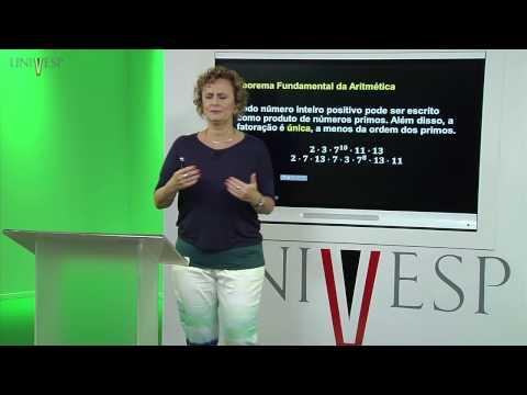 lógica-e-matemática-discreta---aula-28---revisão-e-exercícios-iv