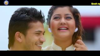 new super hit lok dohar song meri sanu merai yaadma runchhin by priyasi music pvt ltd