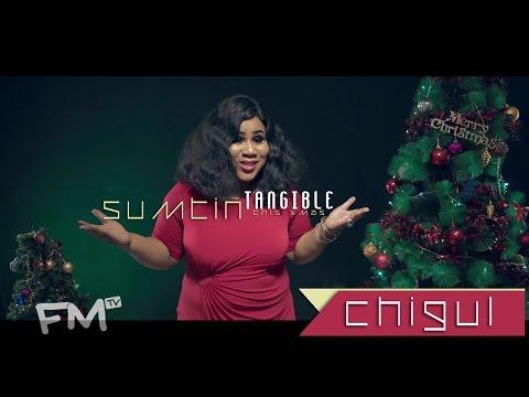 Video: Chigul – Sumtin Tangible This Xmas
