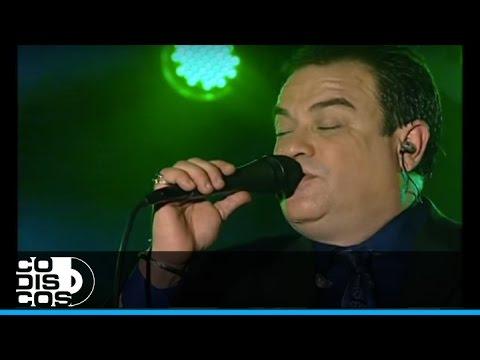 Uno Mismo, Tony Vega - Vídeo En Vivo