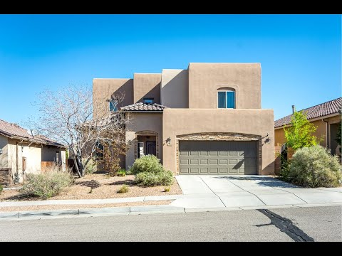 homes-for-sale---12105-aqueduct-rd-se,-albuquerque,-nm-87123