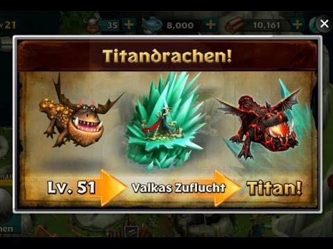 dragons aufstieg von berk android ipad iphone app gameplay review hd 94 lets play. Black Bedroom Furniture Sets. Home Design Ideas