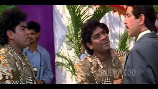 Achanak   Part 14 Of 16   Govinda   Manisha Koirala   Bollywood Hit Movies