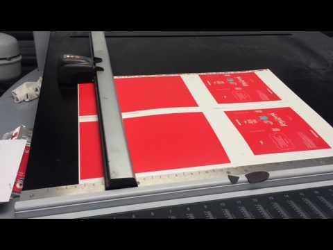 PACK STUDIO UBI & SERGIO представляют.  Производство картонной упаковки для конфет.