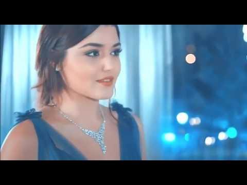 اغنية كردية للعشاق اجمل الاغاني الكردية 2017  Kurdish Music