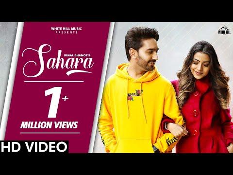 sahara-(full-song)-bimal-bhanot-|-cheetah-|-sonam-duklan-|-new-punjabi-song-2020-|-white-hill-music