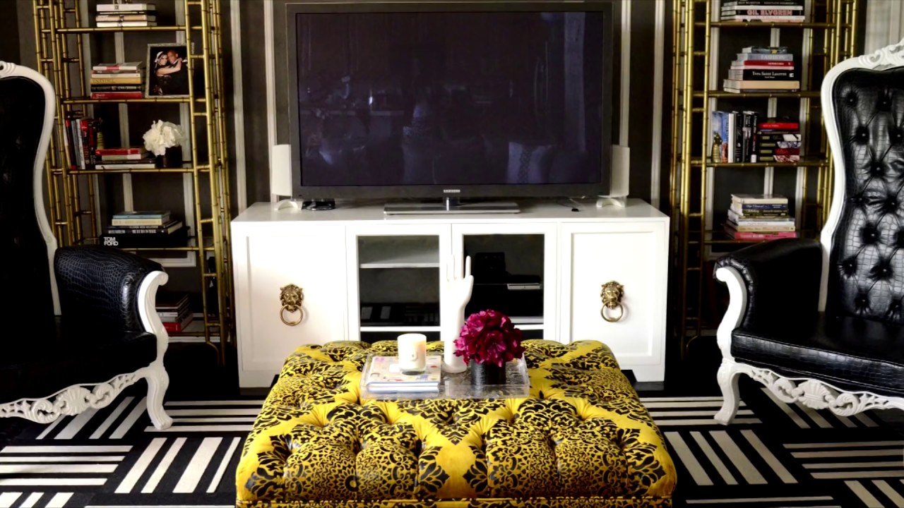 Home Design And Deko Shopping Art Deco Style / 36 Ideas - Youtube