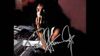 Paul Stanley - I Want You (Live at the Ritz ´89)