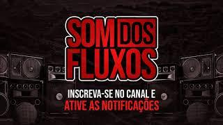 Baixar RAVE DE FESTA JUNINA - MC Niack (DJ Lezinho no Beat, DJ TN Beat e DJ Duarte)