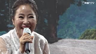 볼수록매력적인 중년의 여자아이돌@민서품바