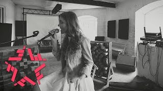 видео: Екатерина Гуменюк - Кораблі