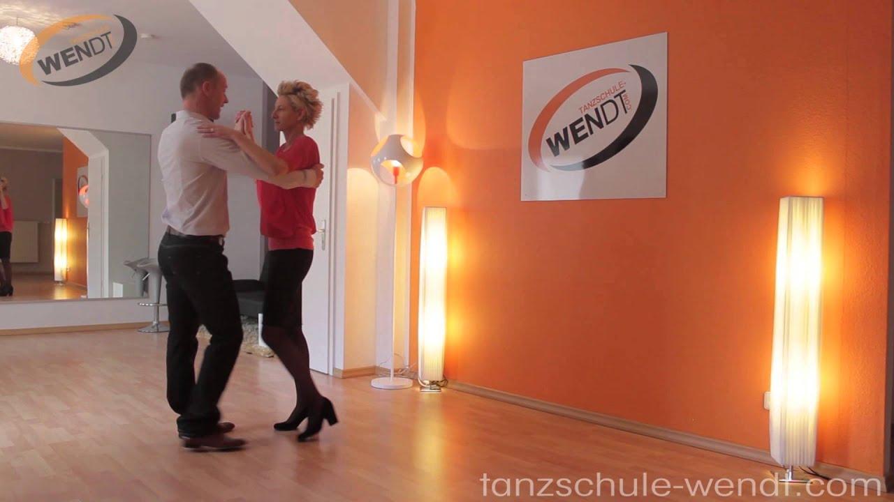 agree 100 kostenlose dating-website in deutschland opinion, interesting question, will