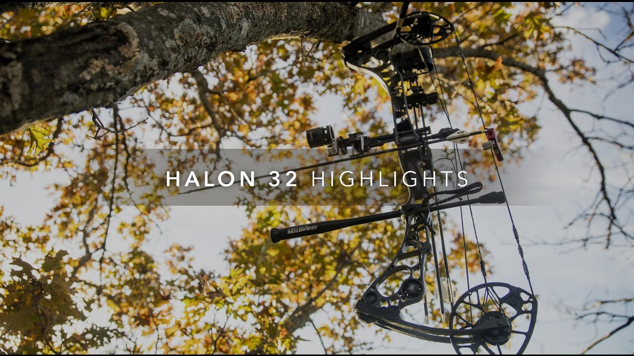 Kenco Outfitters | Mathews Halon 6 Lost Camo