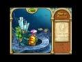 Call Of Atlantis: Phoenicia