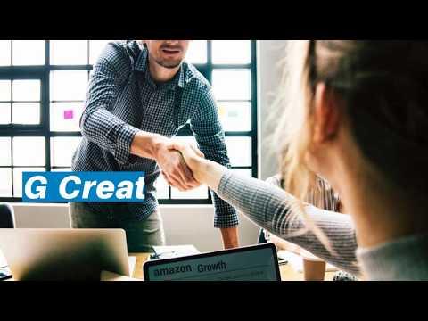 G Creative Digital Marketing