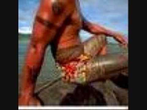 Tatau Samoa