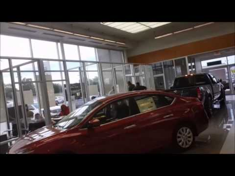 RAW VIDEO: Shooting inside Greenville car dealership caught on cell phone video
