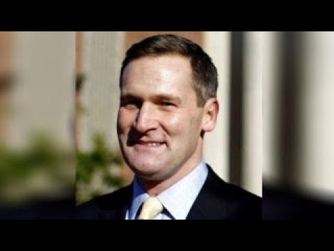 Download Youtube: Charlottesville mayor to issue statement on Lee statue