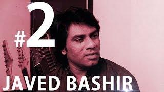 Javed Bashir    Sings Aj Latha Naeeo    Part 2