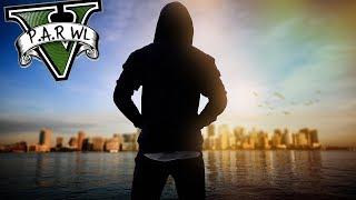 לייב GTA V :RP   אברהם בנקודת משבר - האם הפשע משתלם? - פרק 5