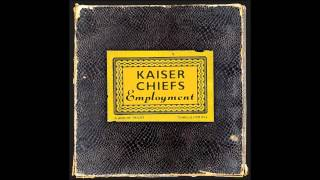 Modern Way - Kaiser Chiefs - Subtitulos en español