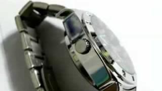 Шпионские часы с видеокамерой.mpg(http://irlex.ru/products/shpionskie-chasy-s-videokameroy., 2010-12-08T23:44:50.000Z)