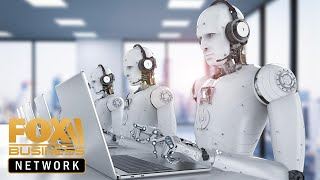 AI schaffen Arbeitsplätze, erhöhen den Lebensstandard: Sandy Weill