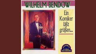 Mies und Munter im Theater (feat. Bruno Fritz)