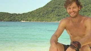 Survivor: Cagayan - Love Every Minute Of It