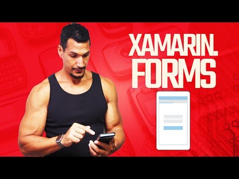 Xamarin.Forms: The Future Of The Mobile Industry?