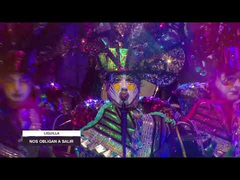Resumen 7ma Etapa – Liguilla – Carnaval 2020