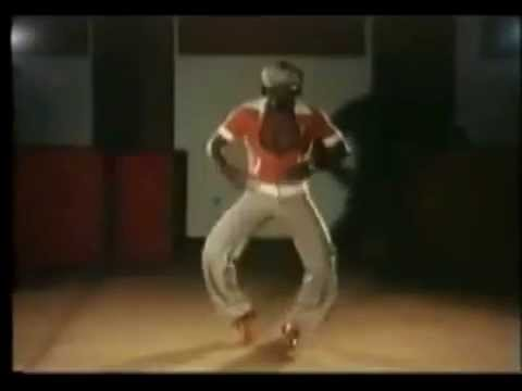 Look at Me Mix - KING FEAT- JAMES BROWN DANCE
