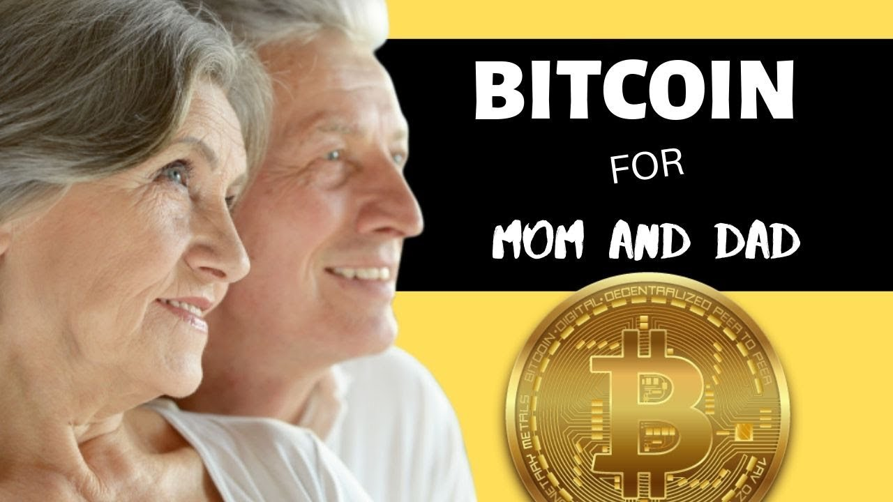 Bitcoin Cryptocurrency for Beginners In 2019