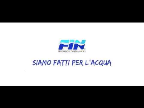 Assistente Bagnanti Federazione Italiana Nuoto