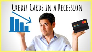 How Credit Card Offers & Points Will Change in a Recession | Predicting Changes Based on the Past