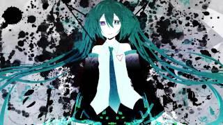 【初音ミクV3 - Hatsune Miku】 BitterSweet 【Original】