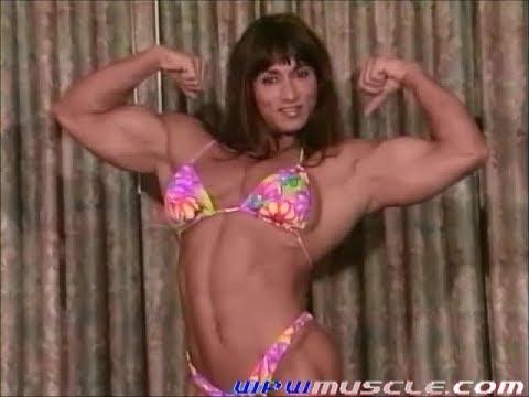 White hot girls nudesexy ass