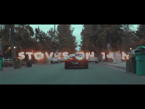 Trippie Redd x BlackJezuss - Stoves on 14th  (Official Music Video) Shot by @gxdliketcla.jpg