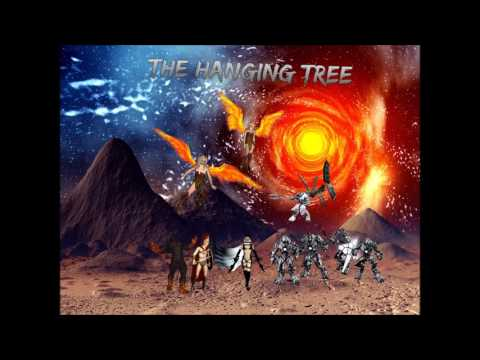 The hanging tree ringtone wav