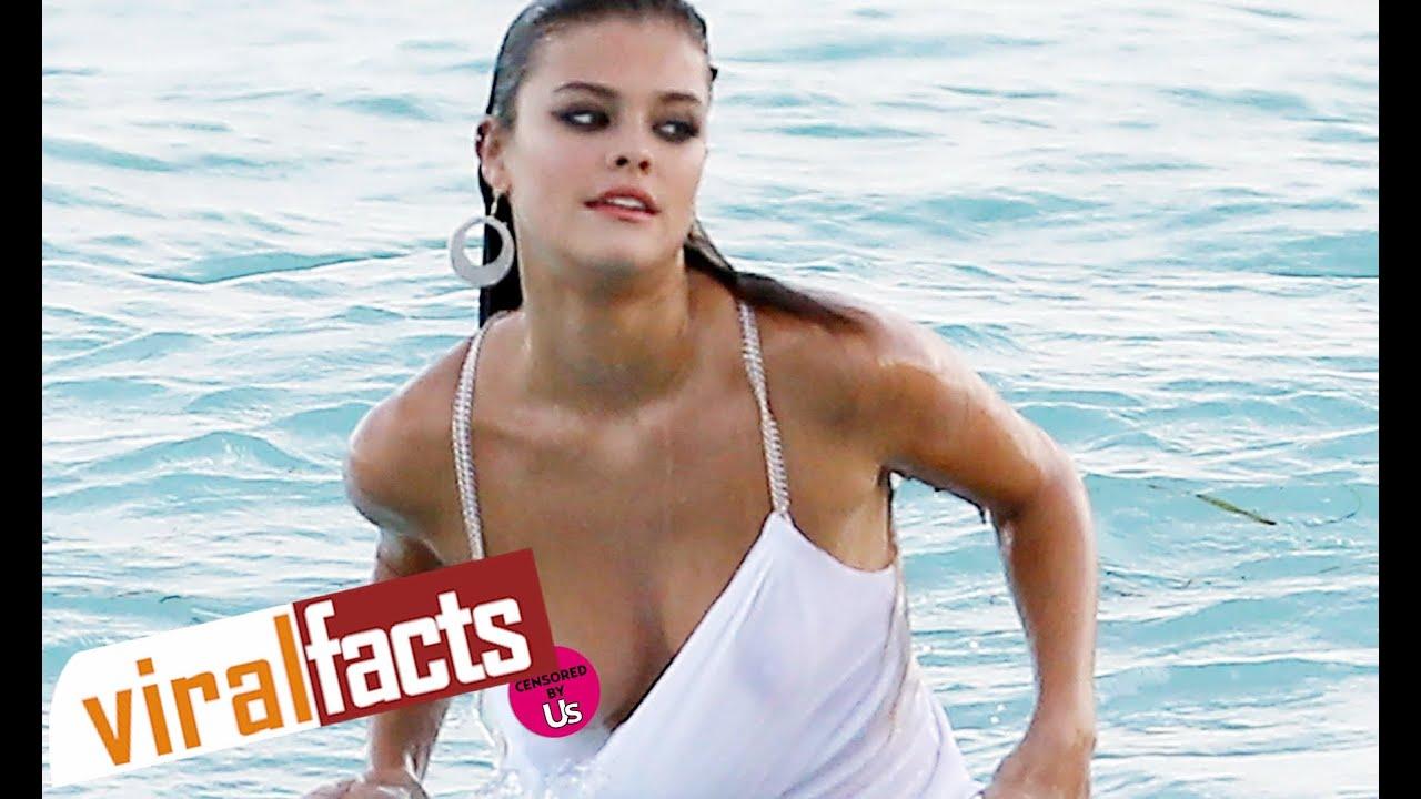 40 Worst Female Celebrity Wardrobe Malfunctions  YouTube
