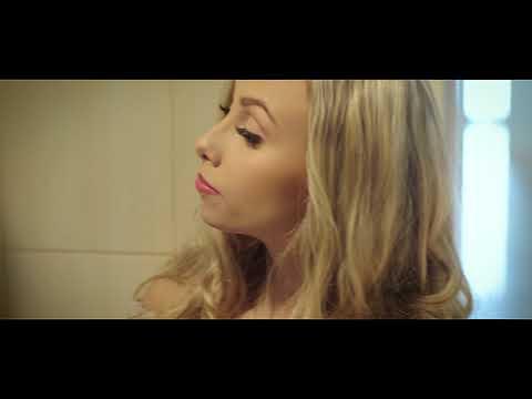 Masters - Ciebie Mi Trzeba (Official Video)