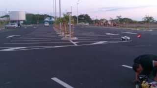 Modelisme su parking Decathlon 11/11/2013-2