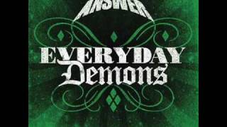 Play Demon Eyes