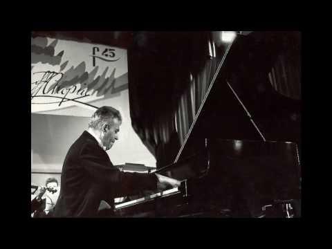 Chopin ALL Mazurkas PART1