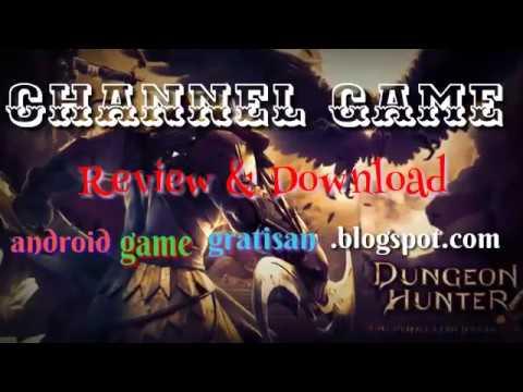 Dungeon Hunter 4 Mod Diamond