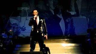 """Adoro """"Helden"""" Live Porsche Arena Stuttgart 05.03.2011 (15)"""
