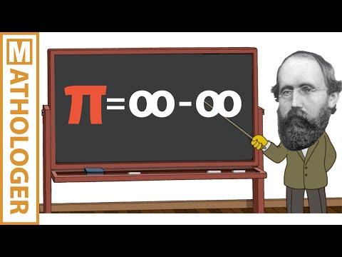 تعرف بشكل مفصل عن فرضية ريمان Riemann التي لم يتم حلها الى الآن مليون دولار لمن يعرف الحل